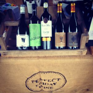 Maidenhead Wine PopUp